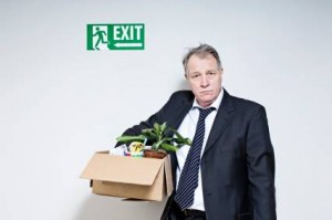 What to do if you are laid off?